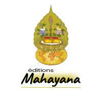 Association Editions Mahayana