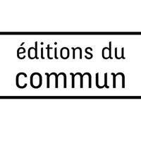 Association Editions du commun