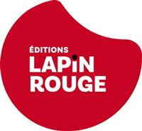 Association Editions Lapin Rouge