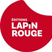 Association - Editions Lapin Rouge