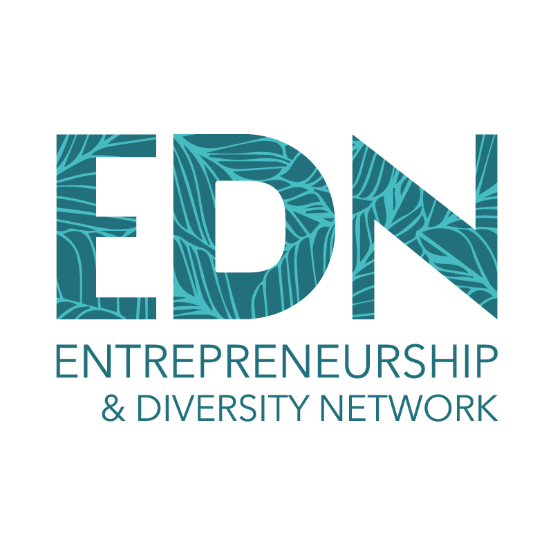 Association - EDN WORLD