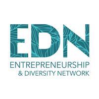 Association - EDN WORLD