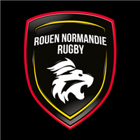 Association - EDR ROUEN NORMANDIE RUGBY