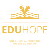 Association Eduhope