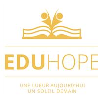 Association - Eduhope