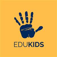 Association - EDUKIDS