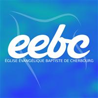 Association - EEBC
