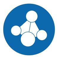 Association - EEIGM Alumni