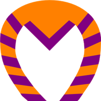 Association - EEUDF Clamart
