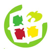 Association - EEUDF de Castelmoron