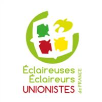 Association - EEUdF Midi-Pyrénées  - Toulouse