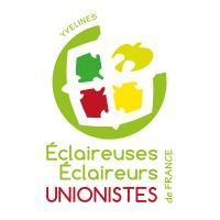 Association - EEUdF Yvelines