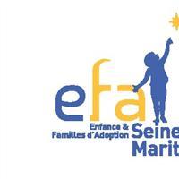 Association - EFA 76