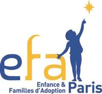 Association EFA Paris