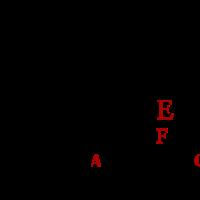 Association - EFACM