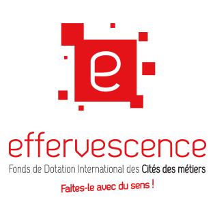 Association - Effervescence