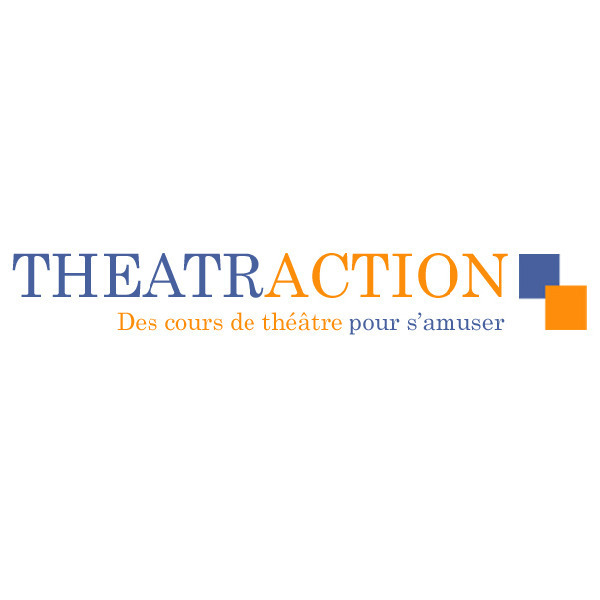 Association - Theatraction-paris
