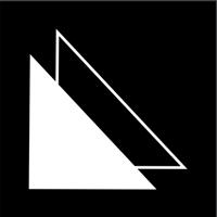 Association - EFMR