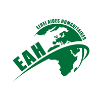 Association Efrei Aides Humanitaires