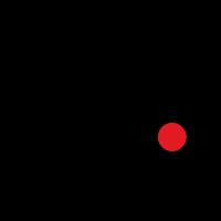 Association - Efrei Picture Studio