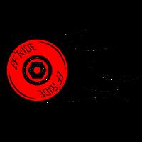 Association - EFRide
