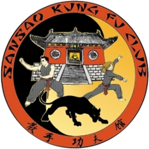 Association - Sansao Kung Fu Club