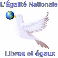 Association Égalité Nationale