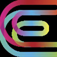 Association - Egalitech