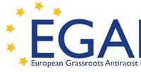Association - EGAM