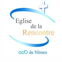 Association - EGLISE DE LA RENCONTRE EGLISE EVANGELIQUE DE PENTECOTE