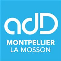 Association - Eglise Evangelique ADD Montpellier La Mosson