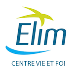 Association - Eglise Evangélique d'Elim - CVF