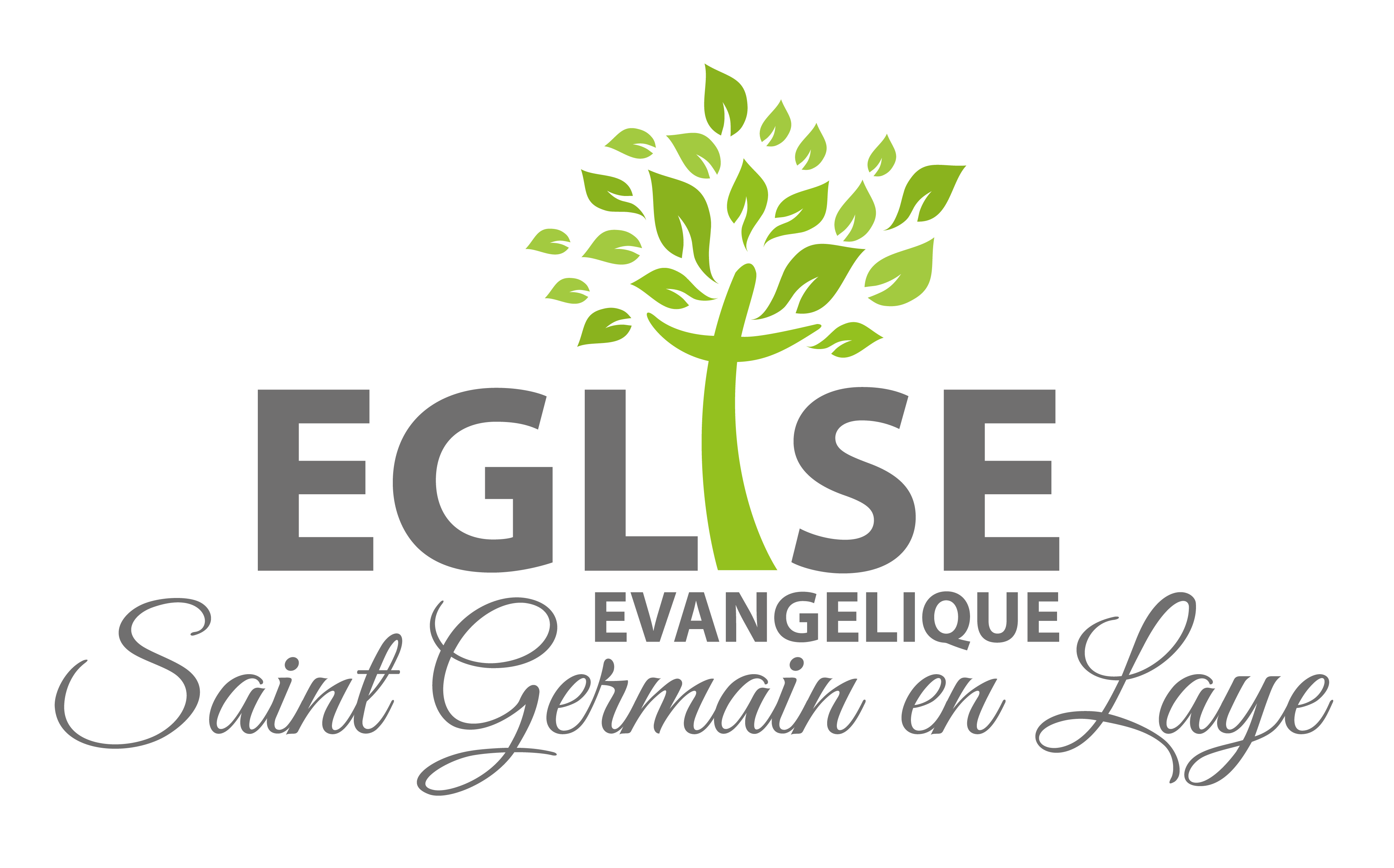 Association - Eglise Evangélique de St Germain en Laye
