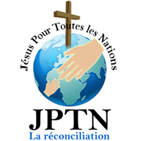 Association - Eglise JPTN