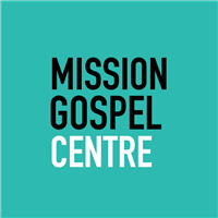 Association - Eglise Mission Gospel Centre