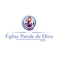 Association - Église Parole de Dieu