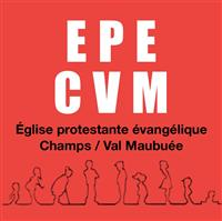 Association Eglise Protestante Evangélique Champs Val Maubuée