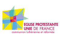 Association Eglise Protestante Unie de Loire Atlantique