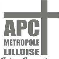 Association - Église Évangélique Alliance Pour Christ