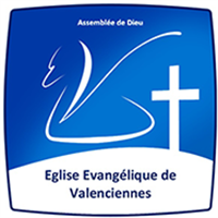 Association Eglise évangélique de Valenciennes