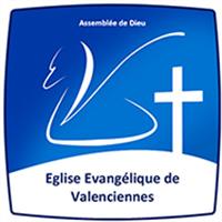 Association - Eglise évangélique de Valenciennes