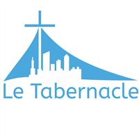 Association - Eglise Evangélique Le Tabernacle