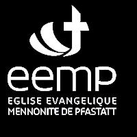 Association - Eglise évangélique mennonite de Pfastatt