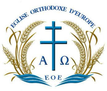 Association - EGLISE ORTHODOXE D'EUROPE