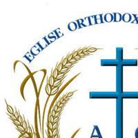 Association - EGLISE ORTHODOXE D'EUROPE