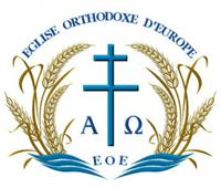 Association EGLISE ORTHODOXE D'EUROPE