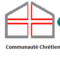 Association - Eglise Protestante Baptiste de Jouy le moutier