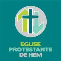 Association - Eglise Protestante de Hem