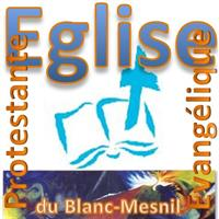 Association - Eglise Protestante Evangélique du Blanc-Mesnil