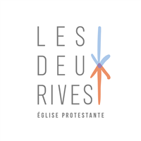 Association - Eglise Protestante Les Deux Rives